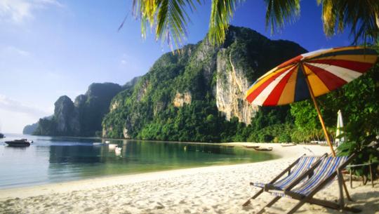 ivivu-phuket-phiphi-island
