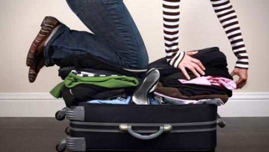 SuitcaseTravel.jpg