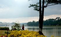 Ho-Xuan-Huong-luc-hoang-hon