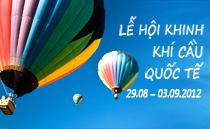 ivivu-le-hoi-khinh-khi-cau-quoc-te-phan-thiet_210x129