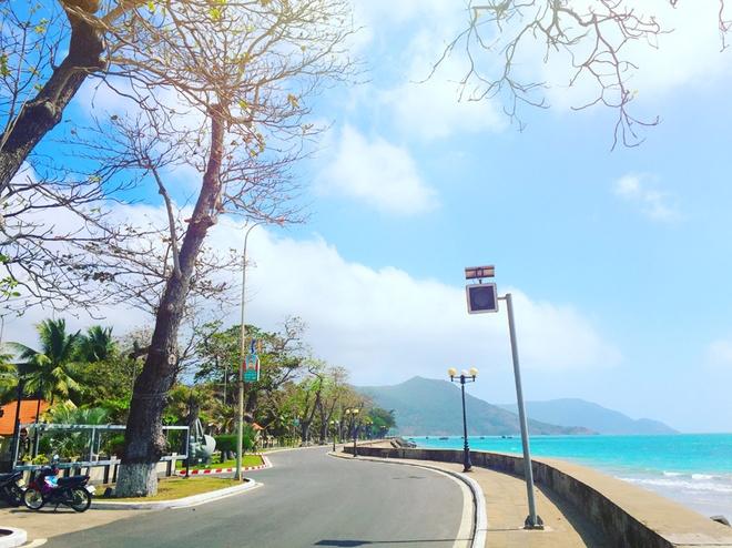 Nếu đang muốn đi du lịch Côn Đảo, đừng quên những mẹo hữu ích này