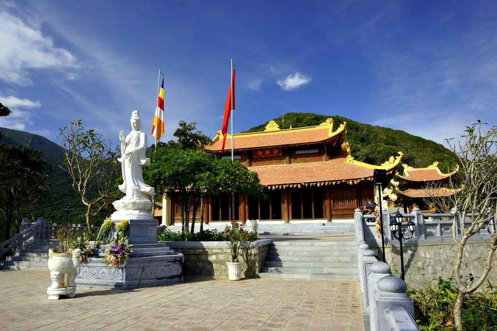 Ảnh: condaotourism.com.vn