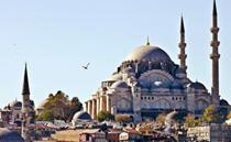 lau-dai-blue-mosque