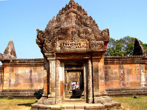 preah-vihear