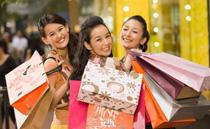 shopping-tour1