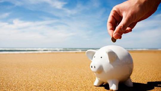Đặt phòng khách sạn trên iVIVU.com bằng thẻ tín dụng HSBC và ANZ để nhận ưu đãi thêm 5% bạn nhé!