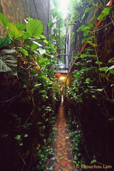 Chengho_tea_house_malacca
