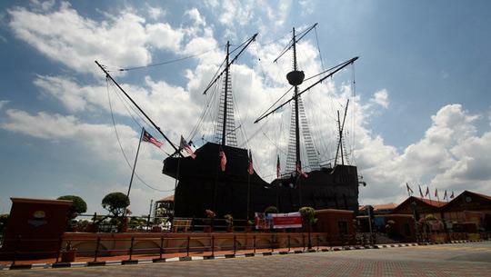 Maritime_museum_malacca
