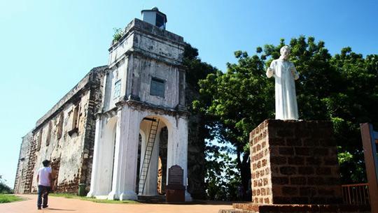 St_paul_church_malacca