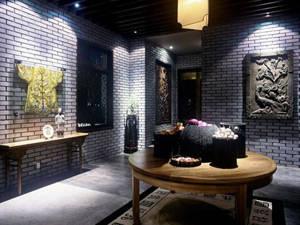 Nhà hàng Ming Dynasty - iVIVU.com