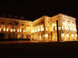 Bảo tàng văn minh châu Á Singapore - iVIVU.com