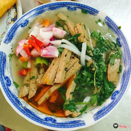 banh-canh-ca-loc-thanh-huong-ivivu