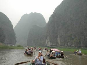 Chùa Hương - iVIVU.com