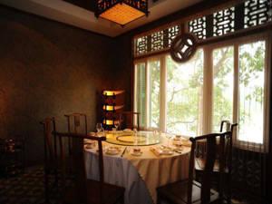 Nhà hàng Lục Thủy - iVIVU.com