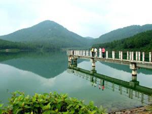 Núi Hồng Lĩnh, Hà Tĩnh - iVIVU.com