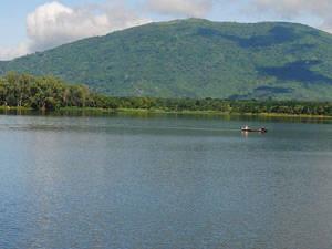 Núi Chứa Chan - iVIVU.com