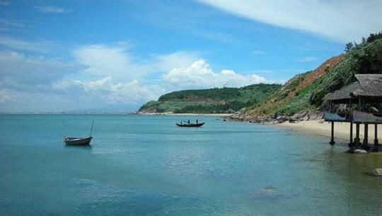 Bán đảo Sơn Trà - Đà Nẵng - iVIVU.com