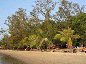 Sihanouk Ville - iVIVU.com