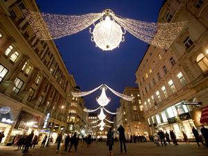 Vienna, Áo - iVIVU.com
