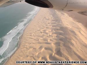 Bãi biển Chaves, Boa Vista - iVIVU.com