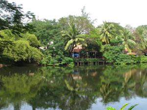 Khu du lịch Kỳ Hòa - iVIVU.com