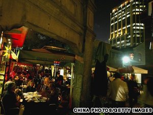 Thượng Hải - iVIVU.com