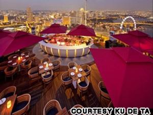 Singapore - iVIVU.com