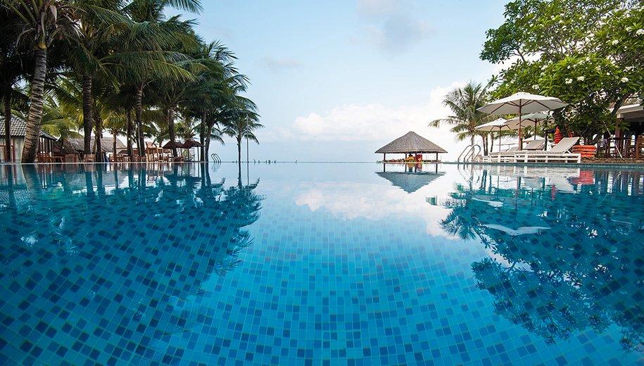 6-resort-phu-quoc-tuyet-nhat-cho-ky-nghi-cuoi-nam-ivivu-12
