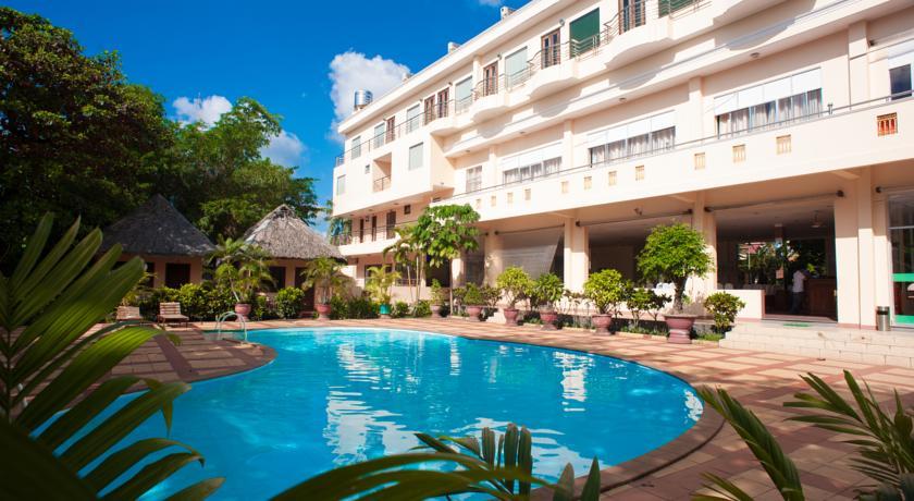 6-resort-phu-quoc-tuyet-nhat-cho-ky-nghi-cuoi-nam-ivivu-13