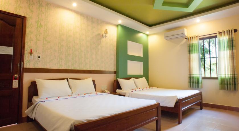 6-resort-phu-quoc-tuyet-nhat-cho-ky-nghi-cuoi-nam-ivivu-14