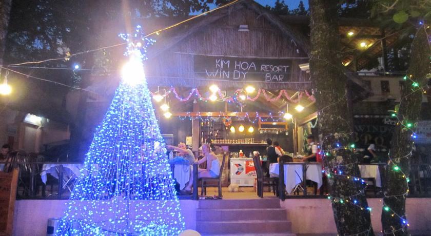 6-resort-phu-quoc-tuyet-nhat-cho-ky-nghi-cuoi-nam-ivivu-15