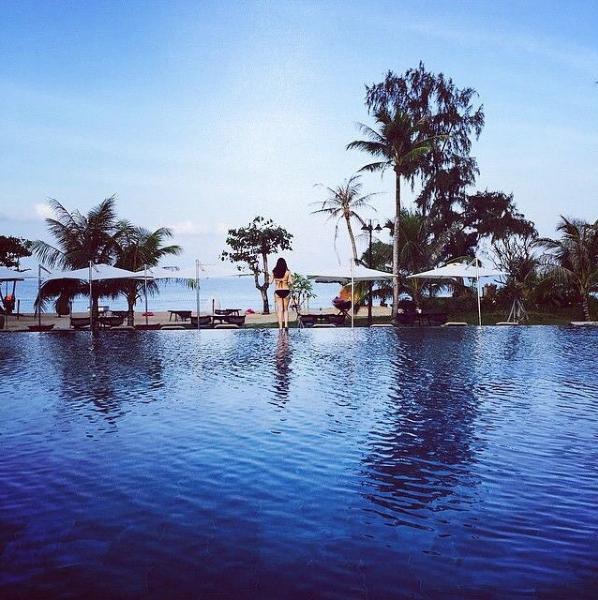 6-resort-phu-quoc-tuyet-nhat-cho-ky-nghi-cuoi-nam-ivivu-3