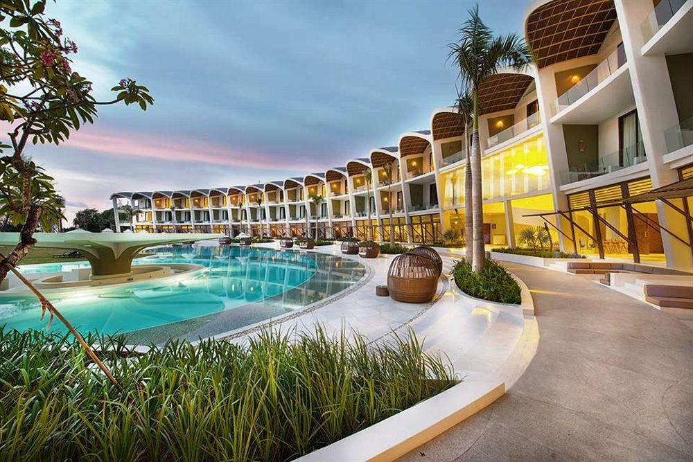 6-resort-phu-quoc-tuyet-nhat-cho-ky-nghi-cuoi-nam-ivivu-7