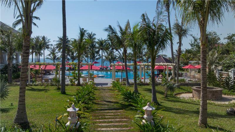 6-resort-phu-quoc-tuyet-nhat-cho-ky-nghi-cuoi-nam-ivivu-9