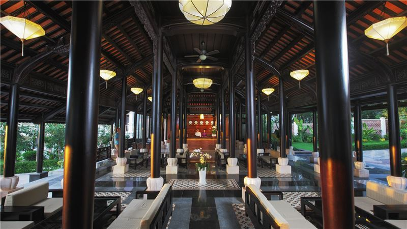6-resort-phu-quoc-tuyet-nhat-cho-ky-nghi-cuoi-nam-ivivu-90