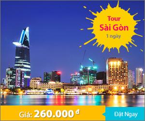 Saigon-300x250