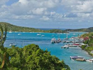 Khách sạn có điểm đỗ thuyền đẹp nhất