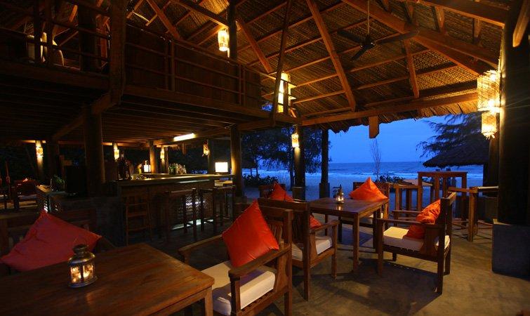 top-5-resort-ho-tram-chuan-sang-chanh-danh-cho-chuyen-du-lich-nghi-duong-ivivu-10