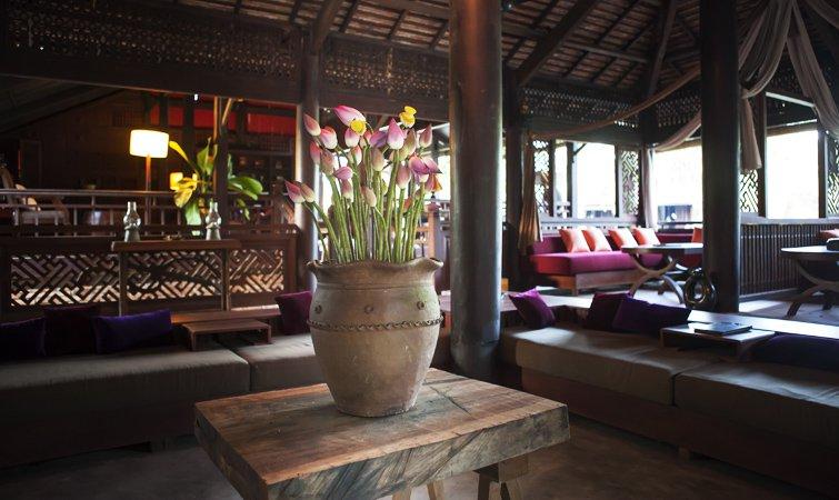 top-5-resort-ho-tram-chuan-sang-chanh-danh-cho-chuyen-du-lich-nghi-duong-ivivu-11