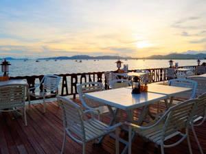 De Baron Resort Langkawi - iVIVU.com