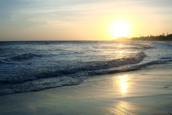 Kinh nghiệm Du lịch biển Long Hải