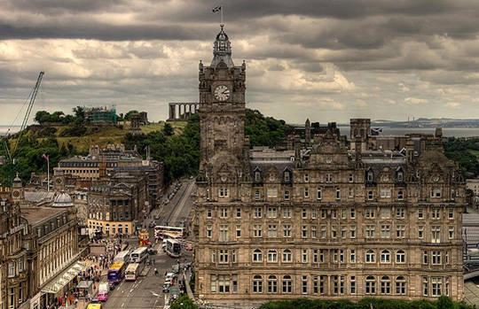 1-Pho-Prince-Edinburgh-Scotland
