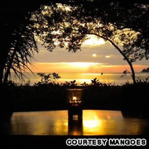 Mangoes Bar & Grill - iVIVU.com