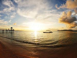 Du lịch quần đảo Yaeyama, Nhật - iVIVU.com