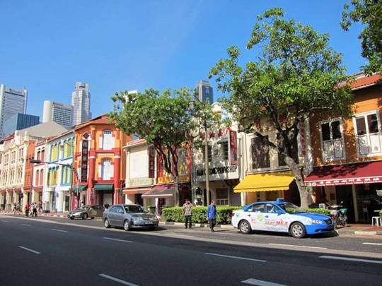 China-Town-iVIVU.com