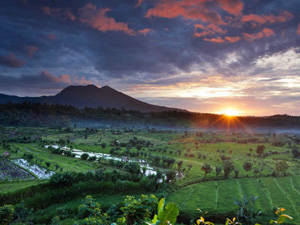 Du lịch đảo Bali, Indonesia - iVIVU.com