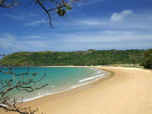 Du lịch Côn Đảo - iVIVU.com