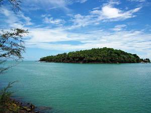 Du lịch đảo Iles du Salut, Guiana - iVIVU.com