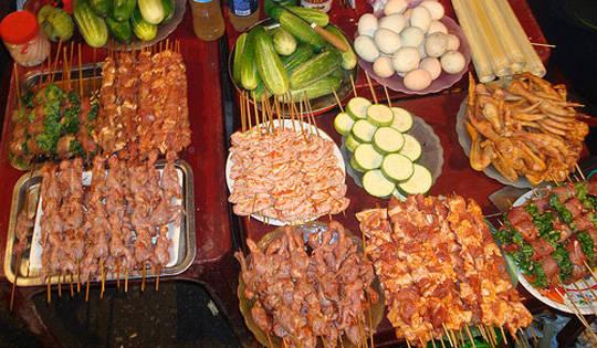 Đất nước Việt Nam - iVIVU.com