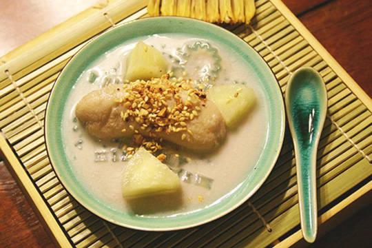 5-Che-chuoi-Kluay-Buat-Chee-iVIVU.com